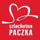 http://dobraszkola.edu.pl/gfx/photos/offer_107/paczka.jpg