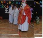 http://dobraszkola.edu.pl/gfx/photos/offer_114/mikolaj.jpg
