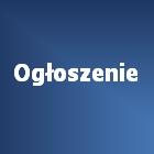 http://dobraszkola.edu.pl/gfx/photos/offer_160/ogloszenie.jpg