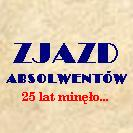 http://dobraszkola.edu.pl/gfx/photos/offer_219/zjazd.jpg