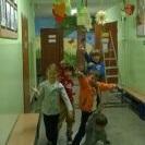 http://dobraszkola.edu.pl/gfx/photos/offer_254/10-miesiecy.jpg