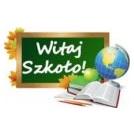 http://dobraszkola.edu.pl/gfx/photos/offer_260/witajszkolo.jpg