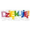 http://dobraszkola.edu.pl/gfx/photos/offer_398/dziekuje.jpg