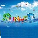 http://dobraszkola.edu.pl/gfx/photos/offer_439/wakacje.jpg