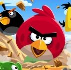 http://dobraszkola.edu.pl/gfx/photos/offer_46/angrybirds.jpg