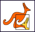 http://dobraszkola.edu.pl/gfx/photos/offer_504/kangur.jpg