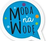 http://dobraszkola.edu.pl/gfx/photos/offer_506/logo.jpg