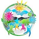 http://dobraszkola.edu.pl/gfx/photos/offer_507/wellnesslogowiosnakwiatikonalatorzekasymbolizdrowiludziepojcieprojekta71220813.jpg