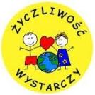 http://dobraszkola.edu.pl/gfx/photos/offer_565/dzien-zyczliwosci.jpg