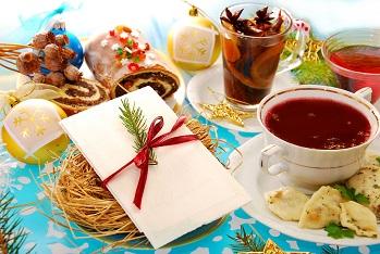 http://dobraszkola.edu.pl/gfx/photos/offer_575/wigiliapotrawywigilijne380272.jpg