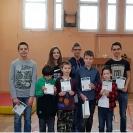 http://dobraszkola.edu.pl/gfx/photos/offer_585/alfik.jpg