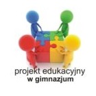 http://dobraszkola.edu.pl/gfx/photos/offer_612/projektedukacyjny.jpg