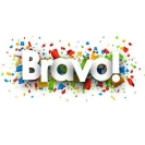 http://dobraszkola.edu.pl/gfx/photos/offer_627/brawo.jpg