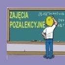 http://dobraszkola.edu.pl/gfx/photos/offer_637/pozalekcyjne1.jpg