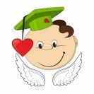 http://dobraszkola.edu.pl/gfx/photos/offer_643/logo-spoleczna-caritas-4-1.jpg