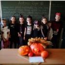 http://dobraszkola.edu.pl/gfx/photos/offer_644/hal.jpg