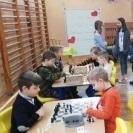 http://dobraszkola.edu.pl/gfx/photos/offer_665/puchar.jpg