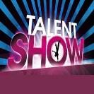 http://dobraszkola.edu.pl/gfx/photos/offer_685/talent.jpg