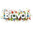 http://dobraszkola.edu.pl/gfx/photos/offer_690/brawo.jpg