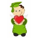 http://dobraszkola.edu.pl/gfx/photos/offer_694/logo-spoleczna-caritas-3.jpg