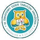 http://dobraszkola.edu.pl/gfx/photos/offer_698/logo2019.png