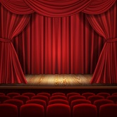 http://dobraszkola.edu.pl/gfx/photos/offer_718/theaterconceptrealisticluxuriousredvelvetcurtainswiththeatrescarletseats14411782.jpg