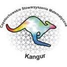 http://dobraszkola.edu.pl/gfx/photos/offer_741/kangur.jpg