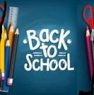 http://dobraszkola.edu.pl/gfx/photos/offer_752/backtoschool.jpg