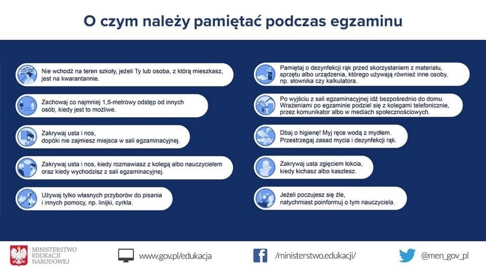 http://dobraszkola.edu.pl/gfx/upload/AKTUALNOŚCI/12345.jpg