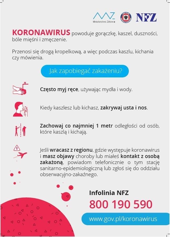 http://dobraszkola.edu.pl/gfx/upload/AKTUALNOŚCI/korona.jpg