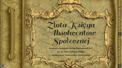 http://dobraszkola.edu.pl/gfx/upload/Absolwenci/Złota Księga Absolwentów.jpg