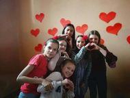 http://dobraszkola.edu.pl/gfx/upload/GALERIA/10.jpg