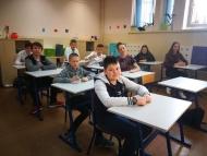 http://dobraszkola.edu.pl/gfx/upload/GALERIA/19_20/13 19.jpg