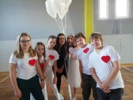 http://dobraszkola.edu.pl/gfx/upload/GALERIA/19_20/7 19.jpg