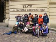 http://dobraszkola.edu.pl/gfx/upload/GALERIA/j.słow.jpg