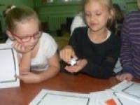 http://dobraszkola.edu.pl/gfx/upload/GALERIA/thumb/ozobot.jpg