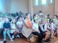 http://dobraszkola.edu.pl/gfx/upload/GALERIA/thumb/rozpoczecie roku szkolnego.jpg